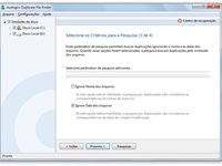 Imagem 4 do Auslogics Duplicate File Finder