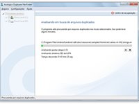 Imagem 6 do Auslogics Duplicate File Finder