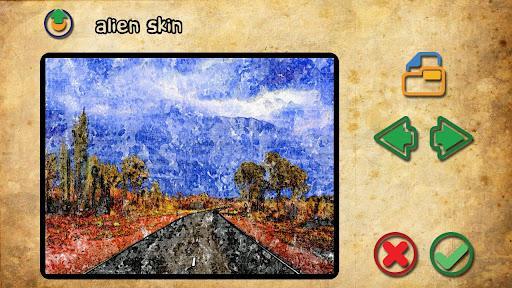 Pencil Camera by ljezny - Imagem 1 do software