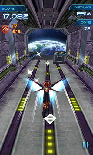 X-Runner - Imagem 1 do software