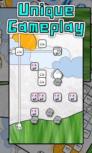 graBLOX Puzzle Game - Imagem 1 do software