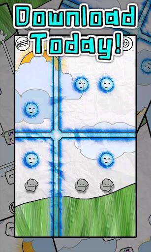 graBLOX Puzzle Game - Imagem 2 do software