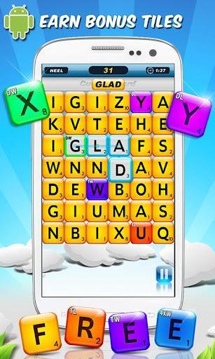 Hooked on Words - Imagem 1 do software