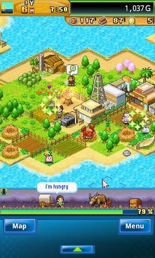 Beastie Bay - Imagem 1 do software