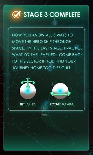 Exile - Imagem 4 do software