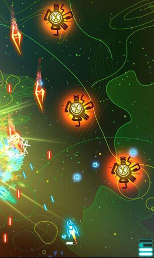 Exile - Imagem 2 do software