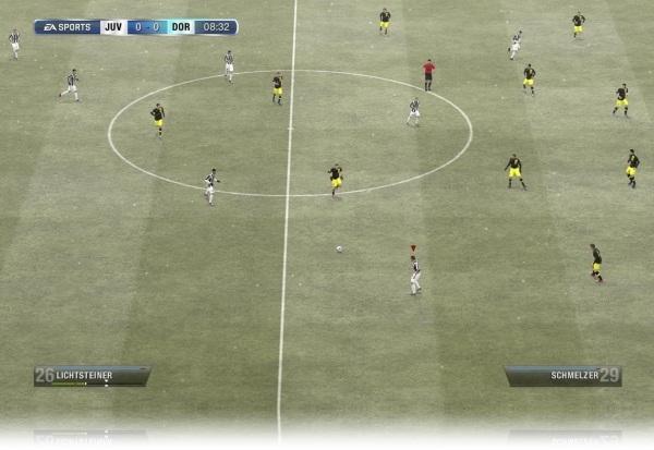 Fifa 2013 Mac Download Free