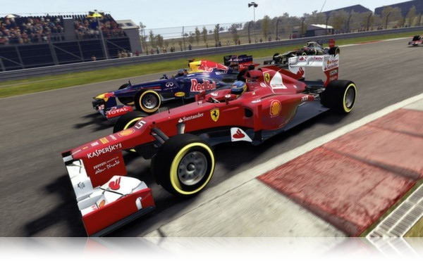 CHALLENGE F1 BAIXAR CAREER PC