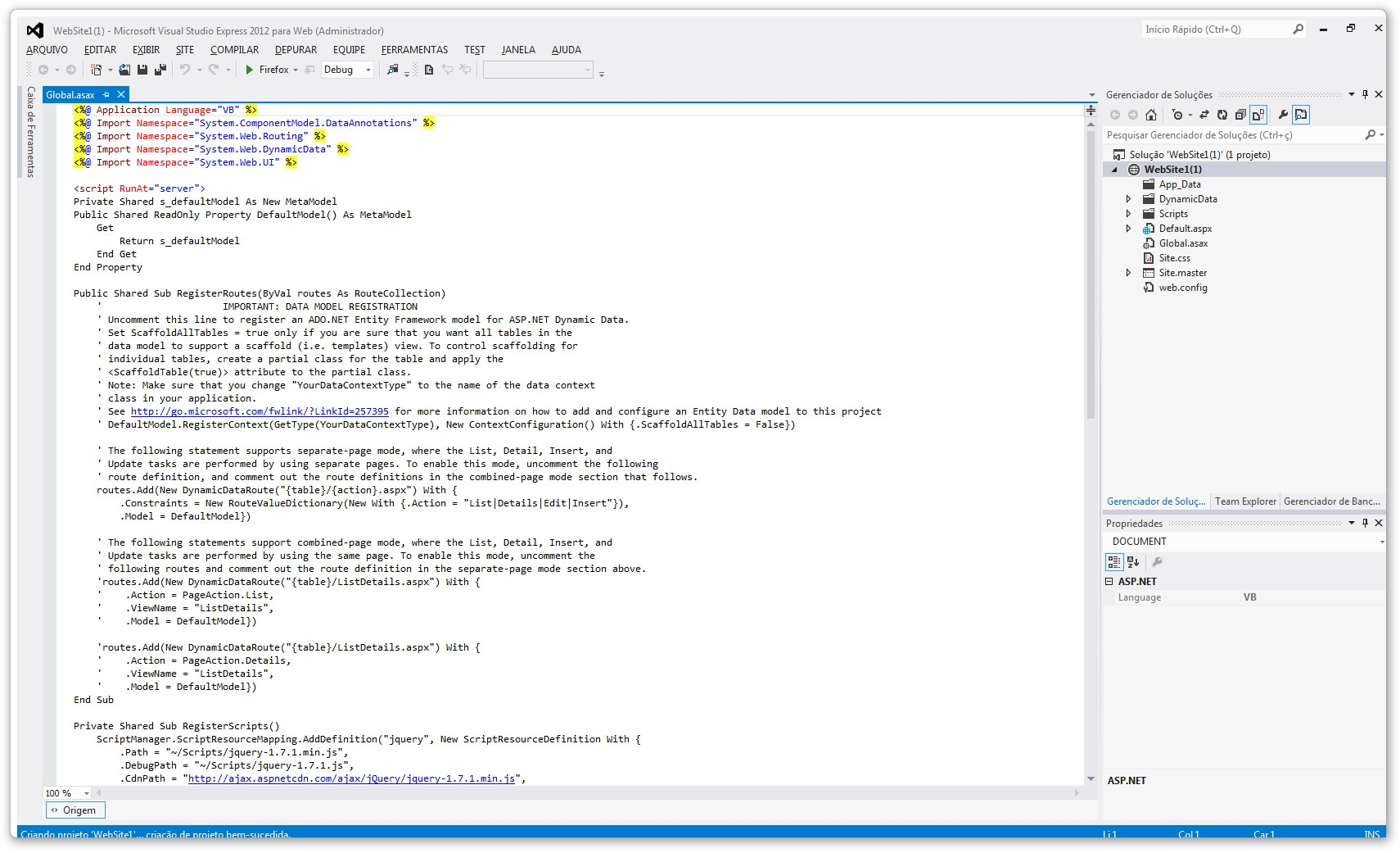how to download visual studio 2015 for free