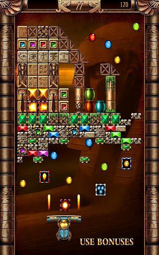 Blocks of Pyramid Breaker 2 - Imagem 1 do software