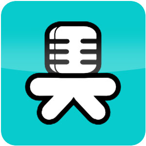 MediaHuman YouTube to MP3 Converter Download para Mac em Português Grátis