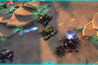 halo spartan assault descargar gratis windows phone