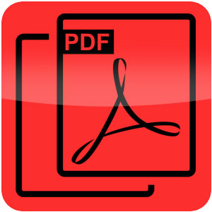 windows 8 default pdf reader