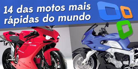 Honda modelo === 1:12 === Motorcycle SH 125i === negro//Black