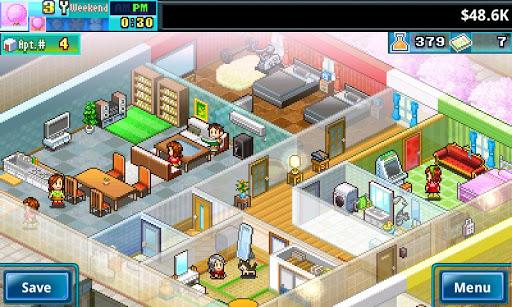 Dream House Days - Imagem 1 do software