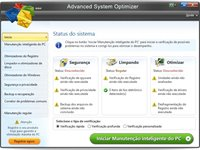 Imagem 1 do Advanced System Optimizer