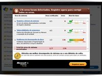 Imagem 2 do Advanced System Optimizer