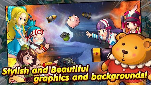 Bomb Me - Imagem 1 do software