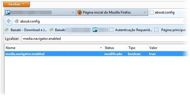 [Download] - Mozzila Firefox . 205188125713