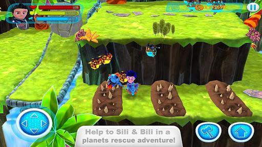 SiliBili Lite - Imagem 1 do software