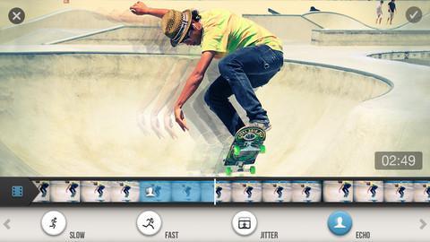 Game Your Video - Imagem 1 do software