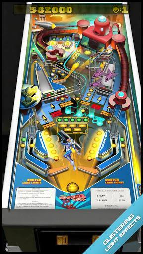 Revenge of the Rob-O-Bot - Imagem 2 do software