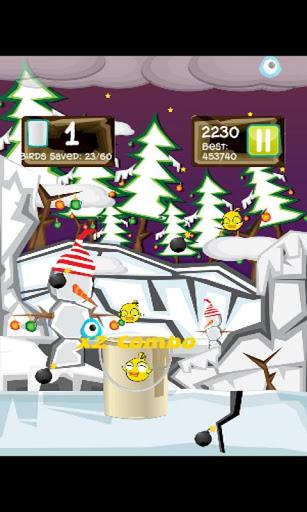 Save My Birds 2 - Imagem 2 do software