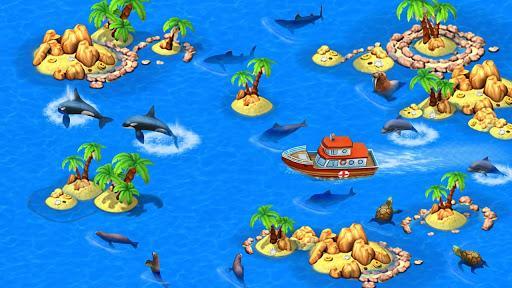 Wonder Zoo - Animal rescue! - Imagem 2 do software
