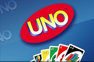 uno download iphone