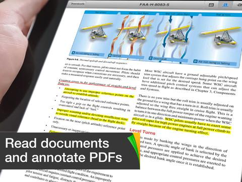 Documents by Readdle Download para iPhone Grátis