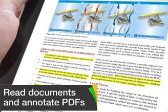 Documents by Readdle Download to iPhone Grátis