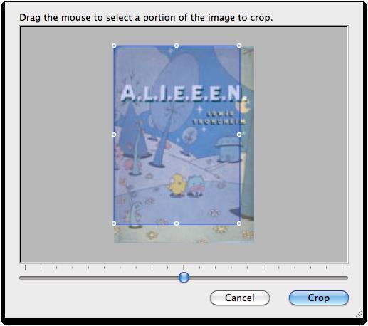 Wondershare PDF Editor - Imagem 1 do software