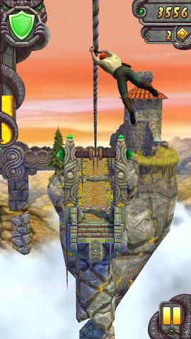 Temple Run 2 - Imagem 1 do software