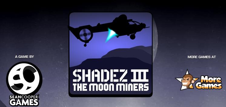 A missão agora é na Lua