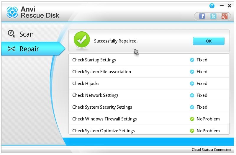 Elimine qualquer tipo de ransomware