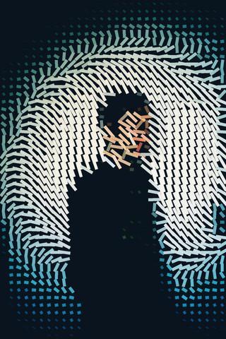 pxl. - Imagem 1 do software