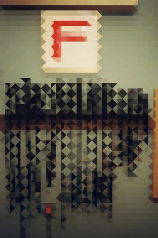 pxl. - Imagem 2 do software