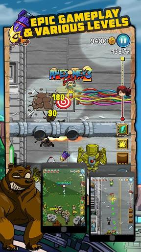 Cute Kill - Imagem 2 do software