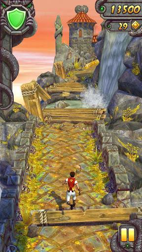 Temple Run 2 - Imagem 4 do software