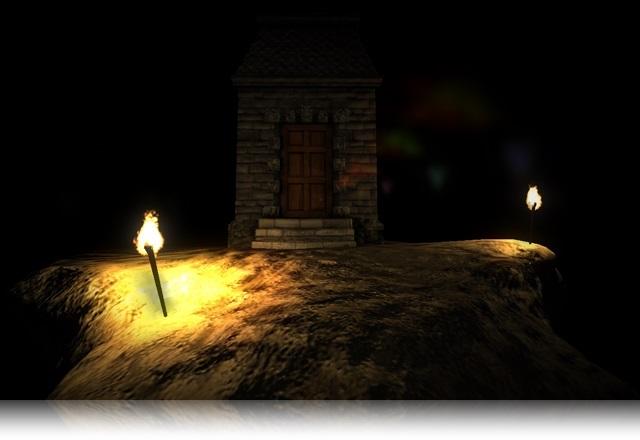 Candles - Imagem 1 do software