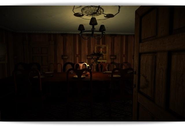 Candles - Imagem 2 do software