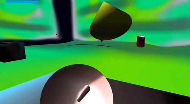 Soda Drinker Pro - Imagem 2 do software