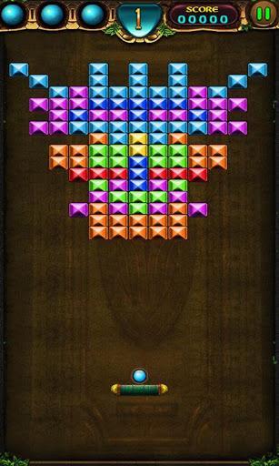 Roman Break Bricks - Imagem 2 do software