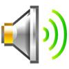 Audio Amplifier Free 1.1