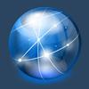 [eMo]Web Browse Optimizer icon