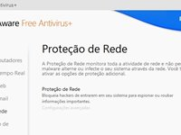 Imagem 6 do Ad-Aware Free Antivirus+
