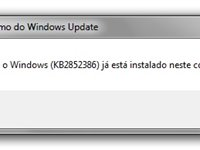 Imagem 3 do Windows Update Cleanup