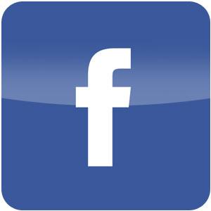 atalho para facebook baixaki