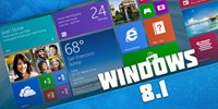Review: sistema operacional Windows 8.1 [vídeo]
