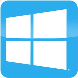 windows 8.1 download portugues completo ativado